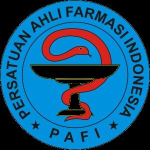 Website Resmi Pengurus Cabang Persatuan Ahli Farmasi Indonesia Kabupaten Tasikmalaya Kota Tasikmalaya Jawa Barat Bantuan